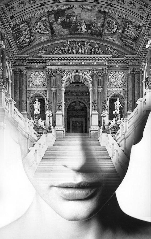 ritratti-foto-surreali-volti-natura-architettura-fotografia-antonio-mora-2