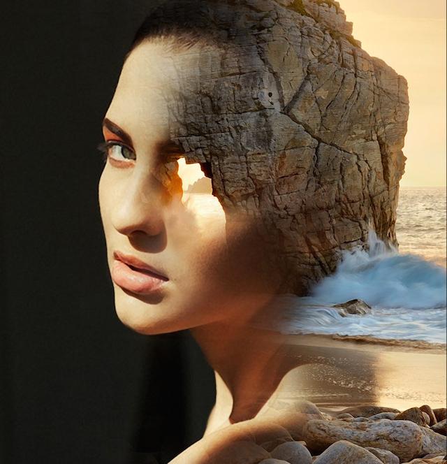 ritratti-foto-surreali-volti-natura-architettura-fotografia-antonio-mora-5