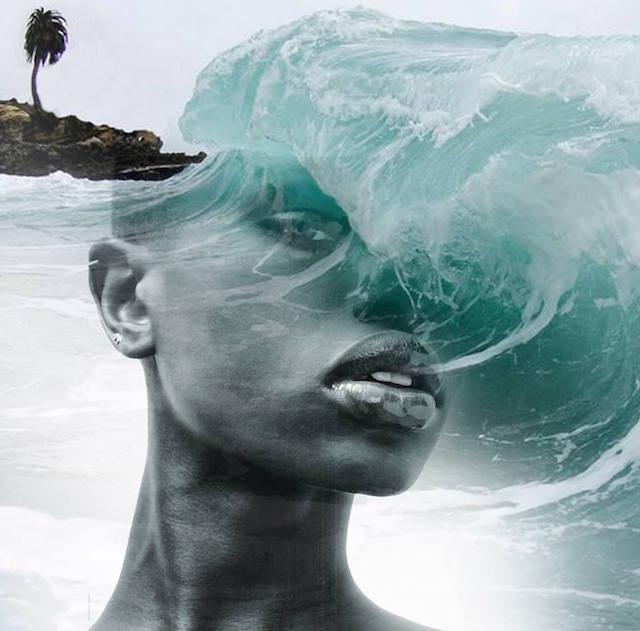 ritratti-foto-surreali-volti-natura-architettura-fotografia-antonio-mora-7