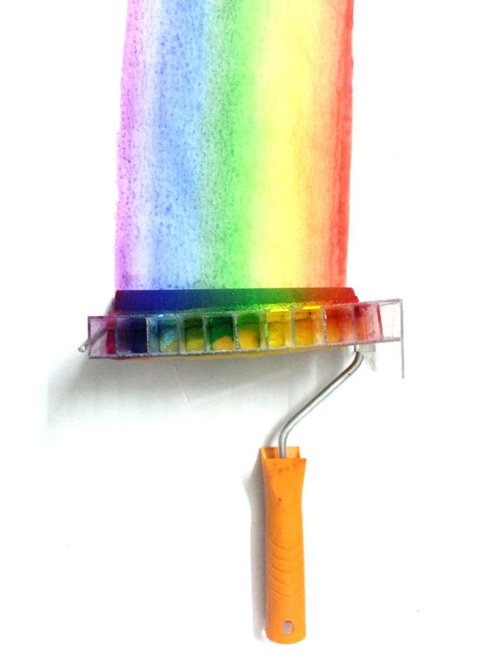 rullo-pittura-arcobaleno-fai-da-te-casa-05