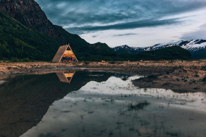sauna-piu-grande-del-mondo-norvegia-agora-salt-2