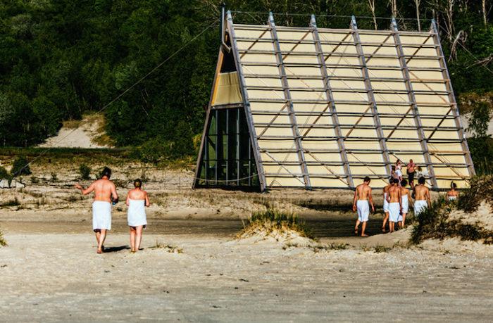 sauna-piu-grande-del-mondo-norvegia-agora-salt-4