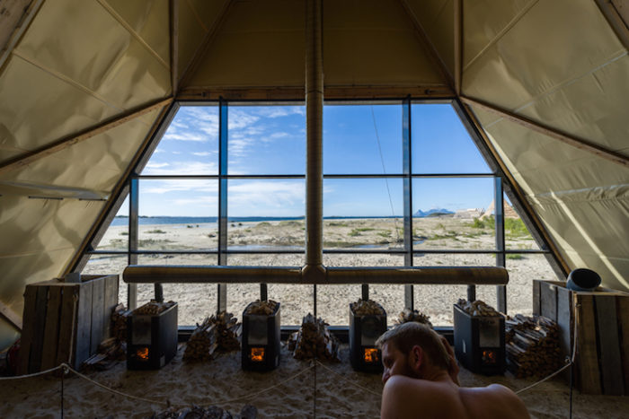 sauna-piu-grande-del-mondo-norvegia-agora-salt-5