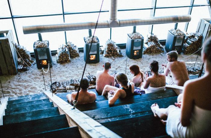 sauna-piu-grande-del-mondo-norvegia-agora-salt-6