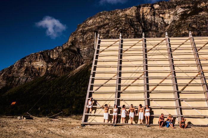 sauna-piu-grande-del-mondo-norvegia-agora-salt-7