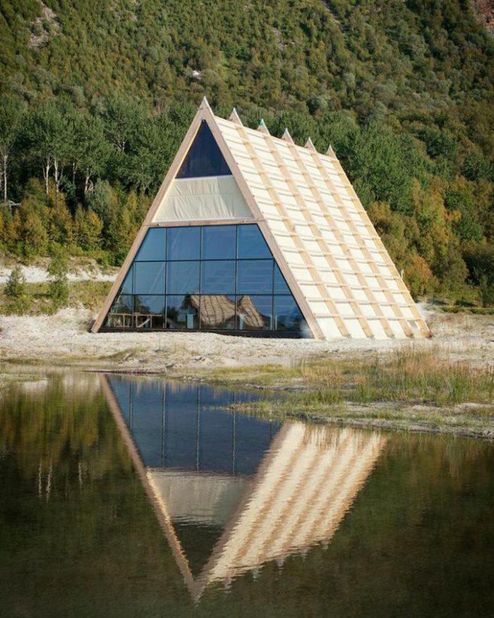 sauna-piu-grande-del-mondo-norvegia-agora-salt-8