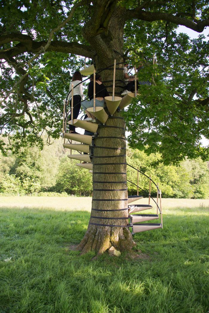 scala-chiocciola-albero-tronco-thor-ter-kulve-robert-mcintyre-canopy-02