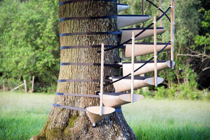 scala-chiocciola-albero-tronco-thor-ter-kulve-robert-mcintyre-canopy-03