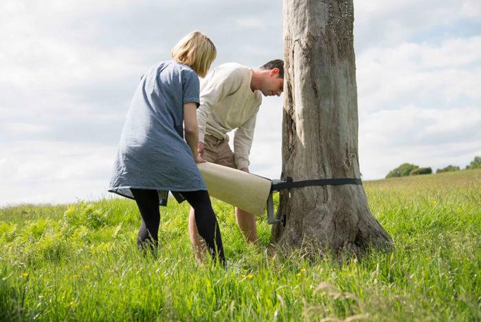 scala-chiocciola-albero-tronco-thor-ter-kulve-robert-mcintyre-canopy-04