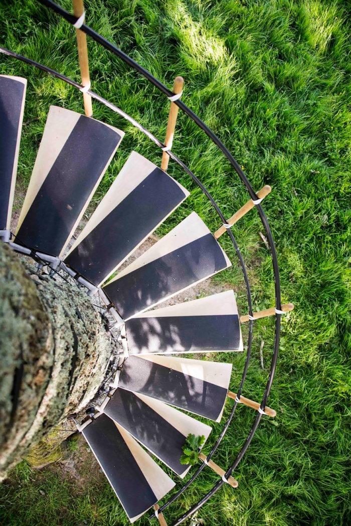 scala-chiocciola-albero-tronco-thor-ter-kulve-robert-mcintyre-canopy-07