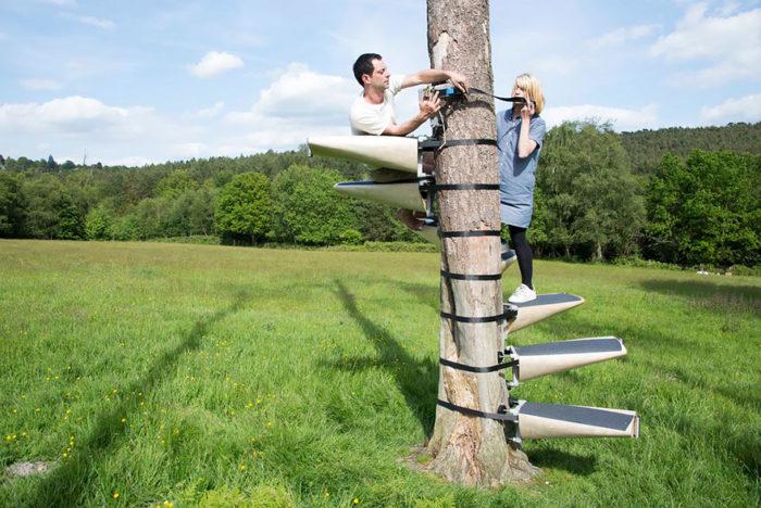 scala-chiocciola-albero-tronco-thor-ter-kulve-robert-mcintyre-canopy-11