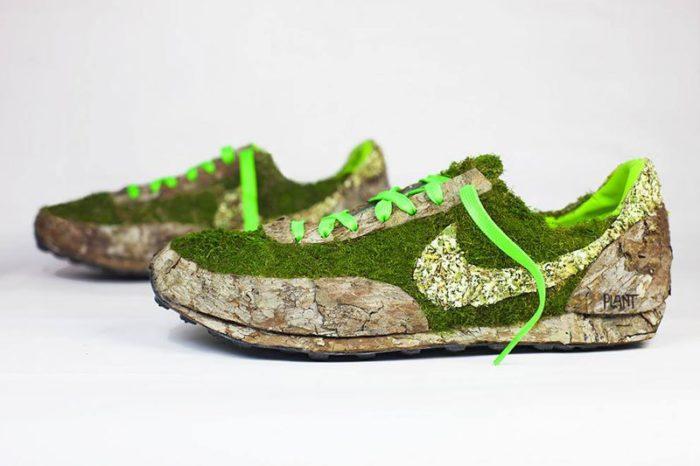 scarpe-nike-trasformate-ricoperte-piante-christophe-guinet-02