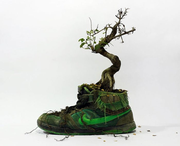 scarpe-nike-trasformate-ricoperte-piante-christophe-guinet-06