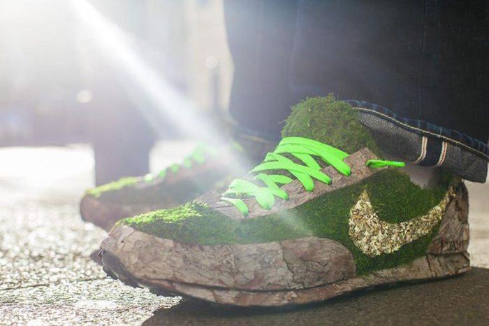 scarpe-nike-trasformate-ricoperte-piante-christophe-guinet-07