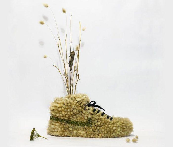 scarpe-nike-trasformate-ricoperte-piante-christophe-guinet-08