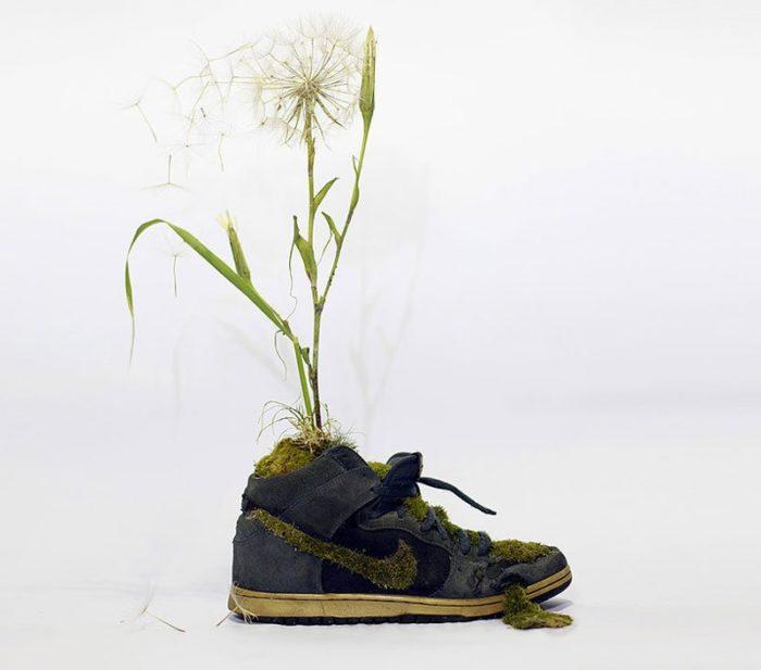 scarpe-nike-trasformate-ricoperte-piante-christophe-guinet-12