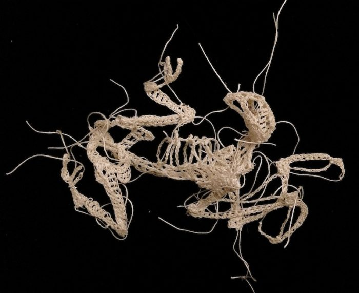 scheletri-animali-uncinetto-caitlin-mccormack-2