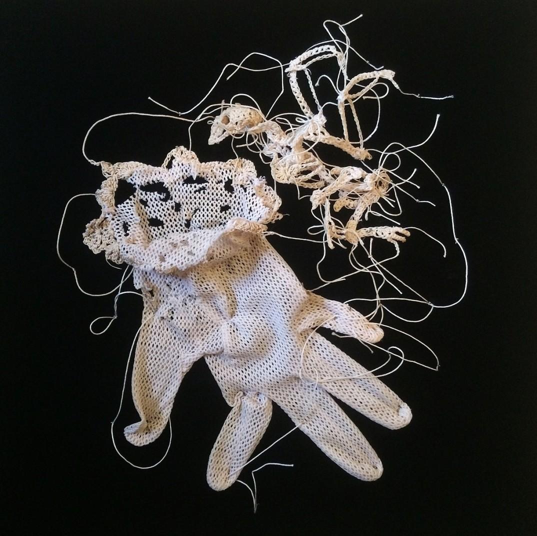 scheletri-animali-uncinetto-caitlin-mccormack-3