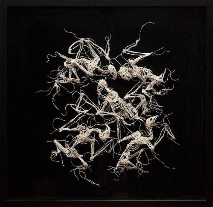 scheletri-animali-uncinetto-caitlin-mccormack-8