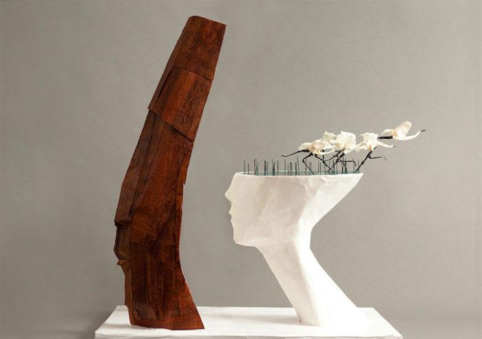sculture-carta-tecniche-miste-paul-louise-julie-3