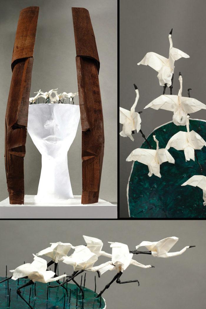 sculture-carta-tecniche-miste-paul-louise-julie-4