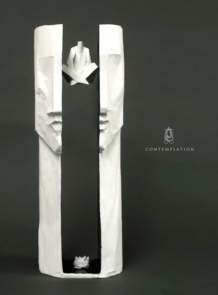 sculture-carta-tecniche-miste-paul-louise-julie-5