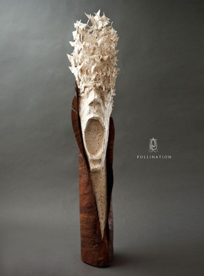 sculture-carta-tecniche-miste-paul-louise-julie-8