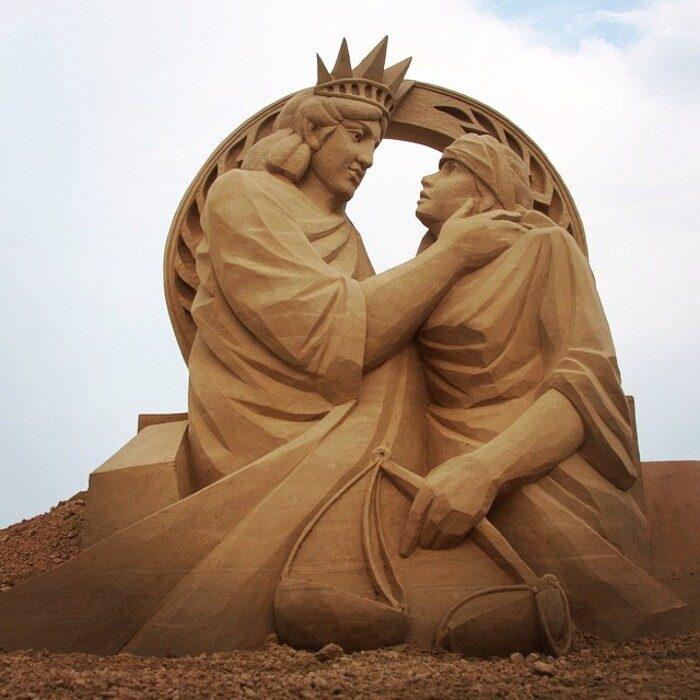 sculture-di-sabbia-spiaggia-festival-revere-beach-boston-02