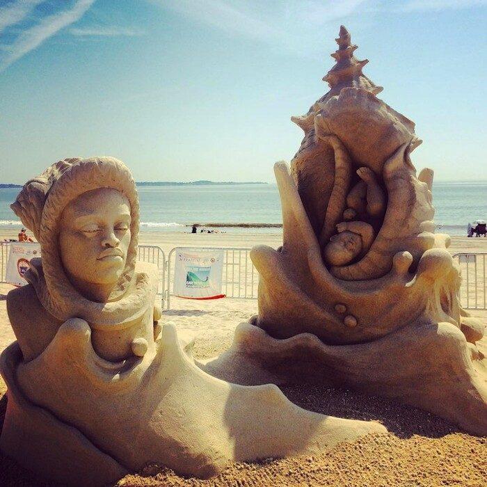 sculture-di-sabbia-spiaggia-festival-revere-beach-boston-03