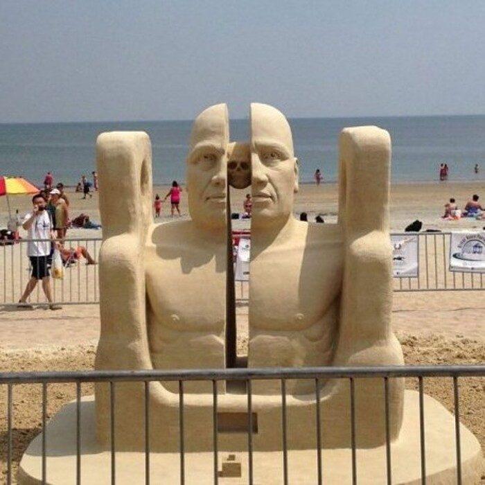 sculture-di-sabbia-spiaggia-festival-revere-beach-boston-06