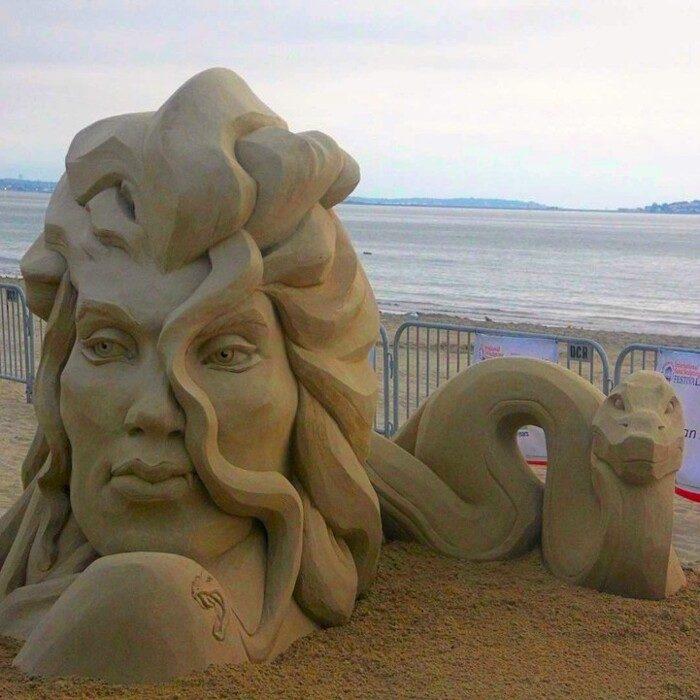 sculture-di-sabbia-spiaggia-festival-revere-beach-boston-07