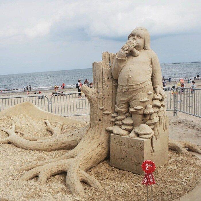 sculture-di-sabbia-spiaggia-festival-revere-beach-boston-09