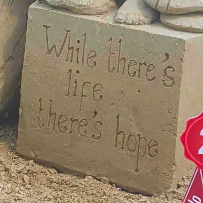 sculture-di-sabbia-spiaggia-festival-revere-beach-boston-10