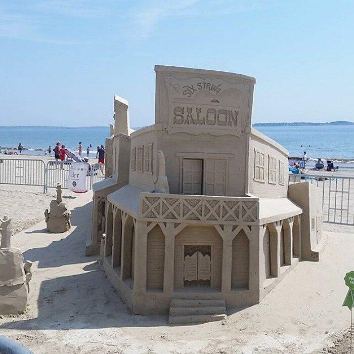 sculture-di-sabbia-spiaggia-festival-revere-beach-boston-11