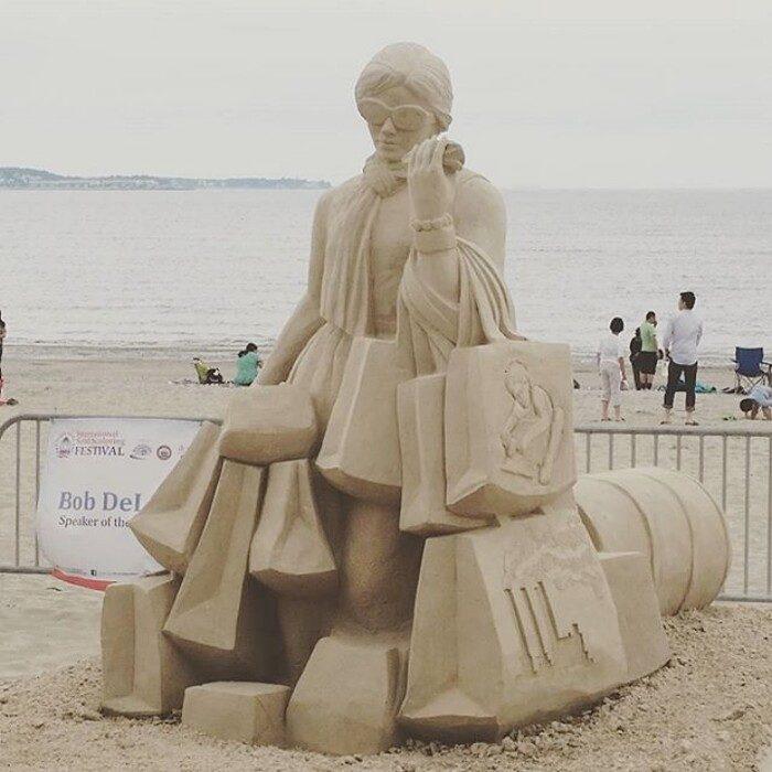 sculture-di-sabbia-spiaggia-festival-revere-beach-boston-13