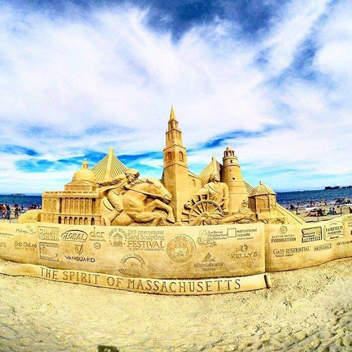 sculture-di-sabbia-spiaggia-festival-revere-beach-boston-14
