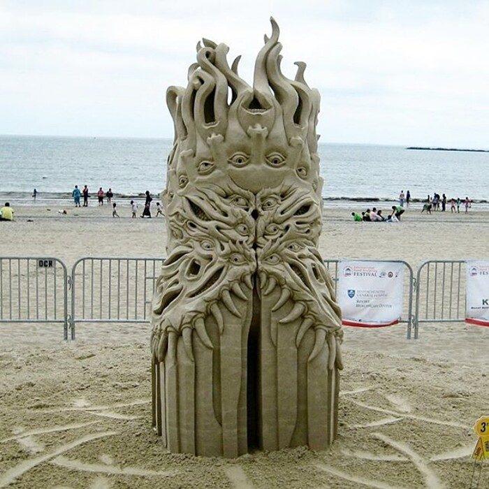 sculture-di-sabbia-spiaggia-festival-revere-beach-boston-15