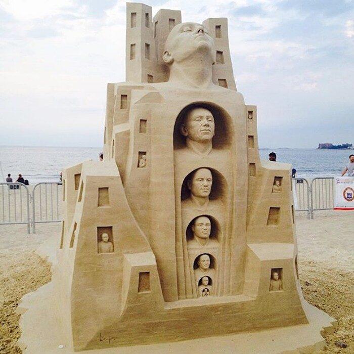sculture-di-sabbia-spiaggia-festival-revere-beach-boston-17