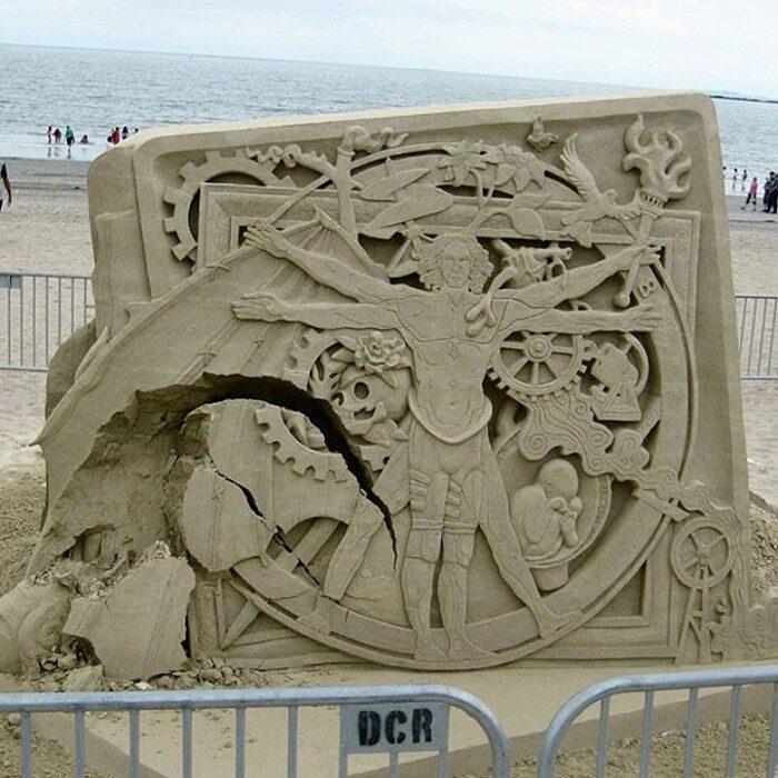 sculture-di-sabbia-spiaggia-festival-revere-beach-boston-18