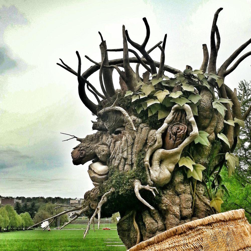 sculture-giganti-quattro-stagioni-giuseppe-arcimboldo-philip-haas-01