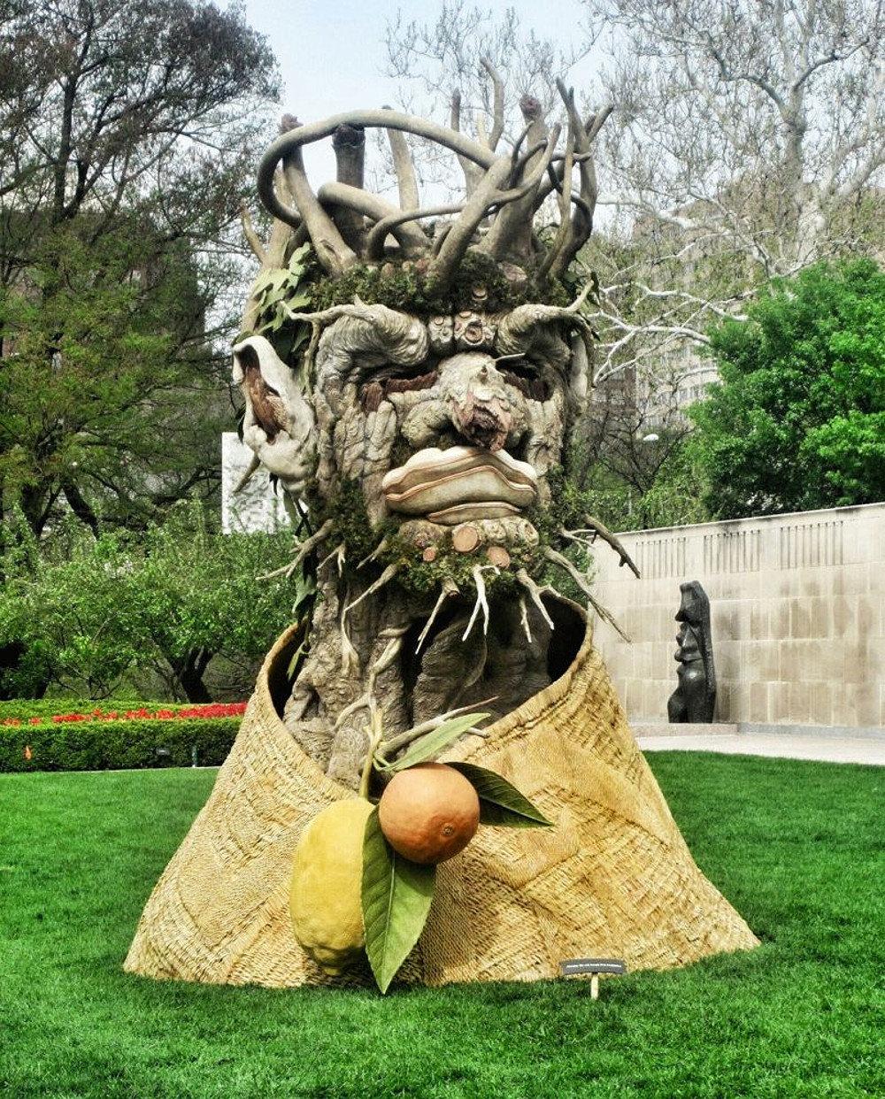sculture-giganti-quattro-stagioni-giuseppe-arcimboldo-philip-haas-02