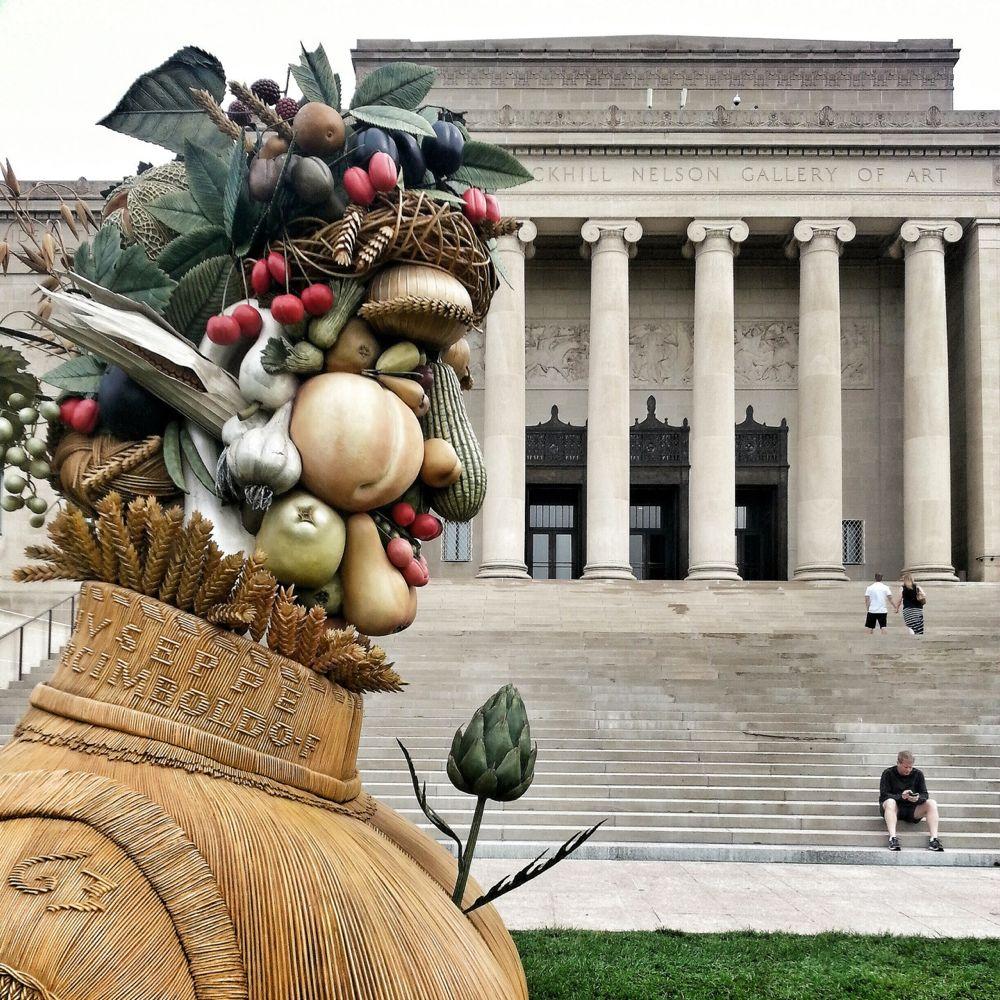 sculture-giganti-quattro-stagioni-giuseppe-arcimboldo-philip-haas-03