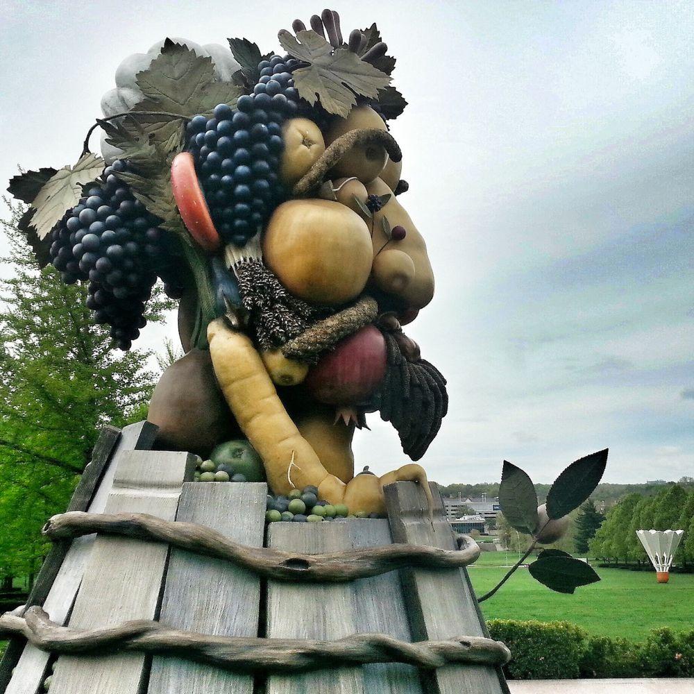 sculture-giganti-quattro-stagioni-giuseppe-arcimboldo-philip-haas-06