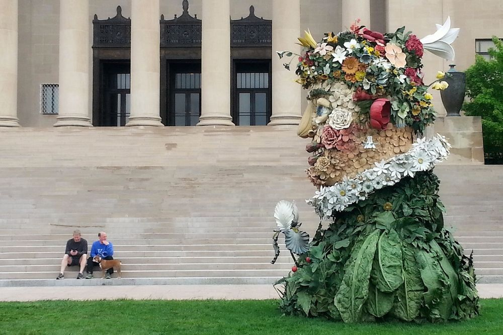 sculture-giganti-quattro-stagioni-giuseppe-arcimboldo-philip-haas-07