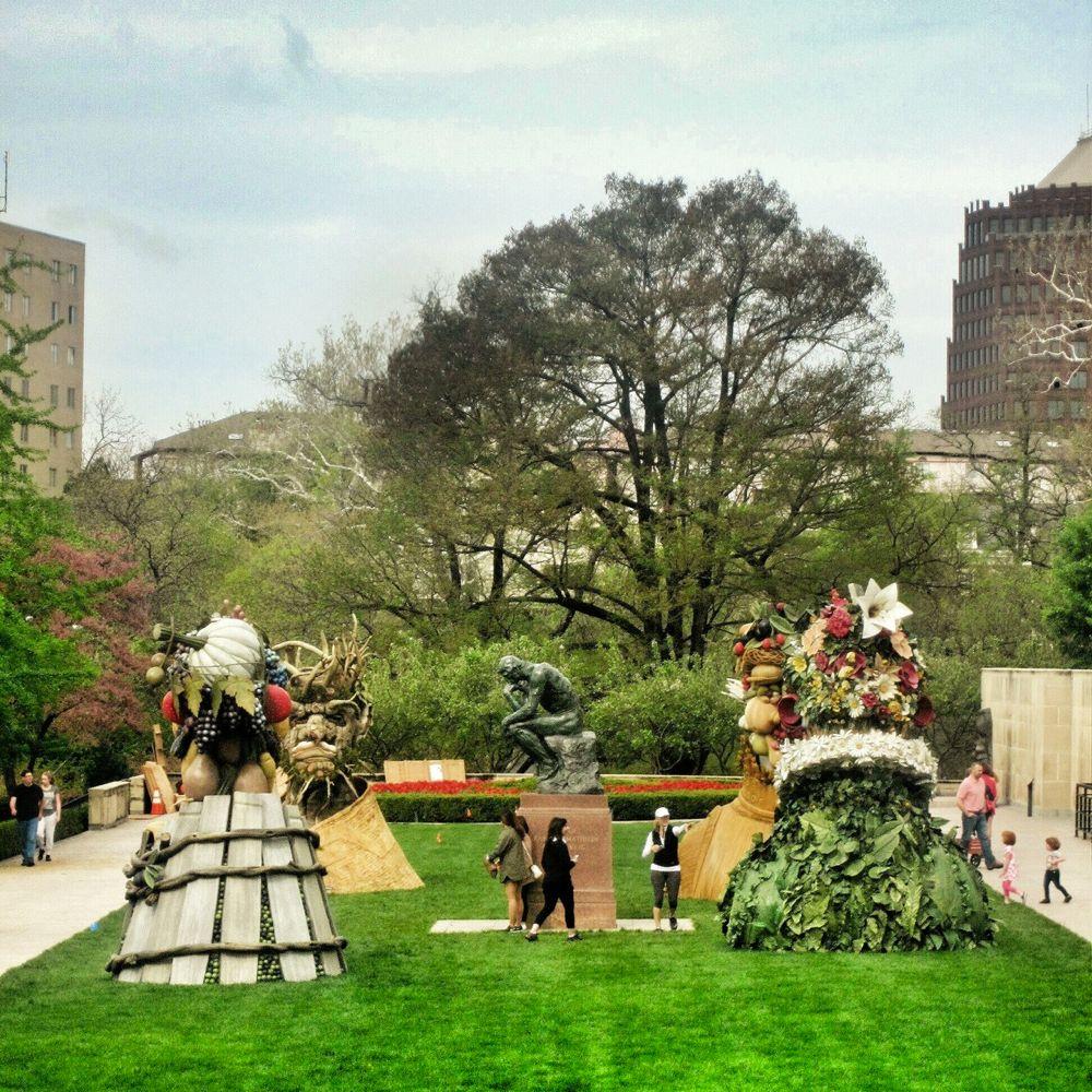 sculture-giganti-quattro-stagioni-giuseppe-arcimboldo-philip-haas-09