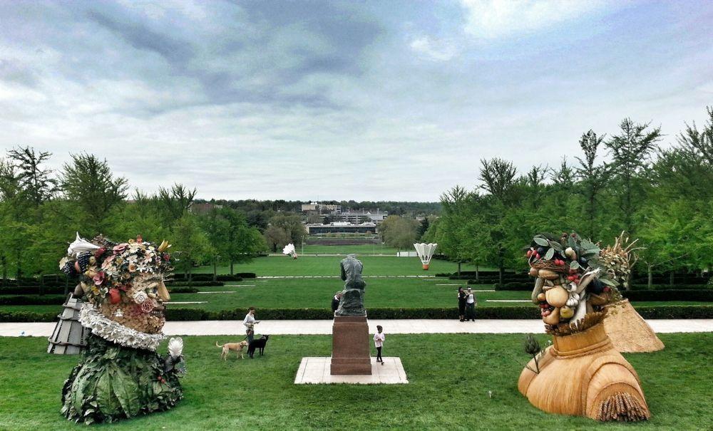 sculture-giganti-quattro-stagioni-giuseppe-arcimboldo-philip-haas-10