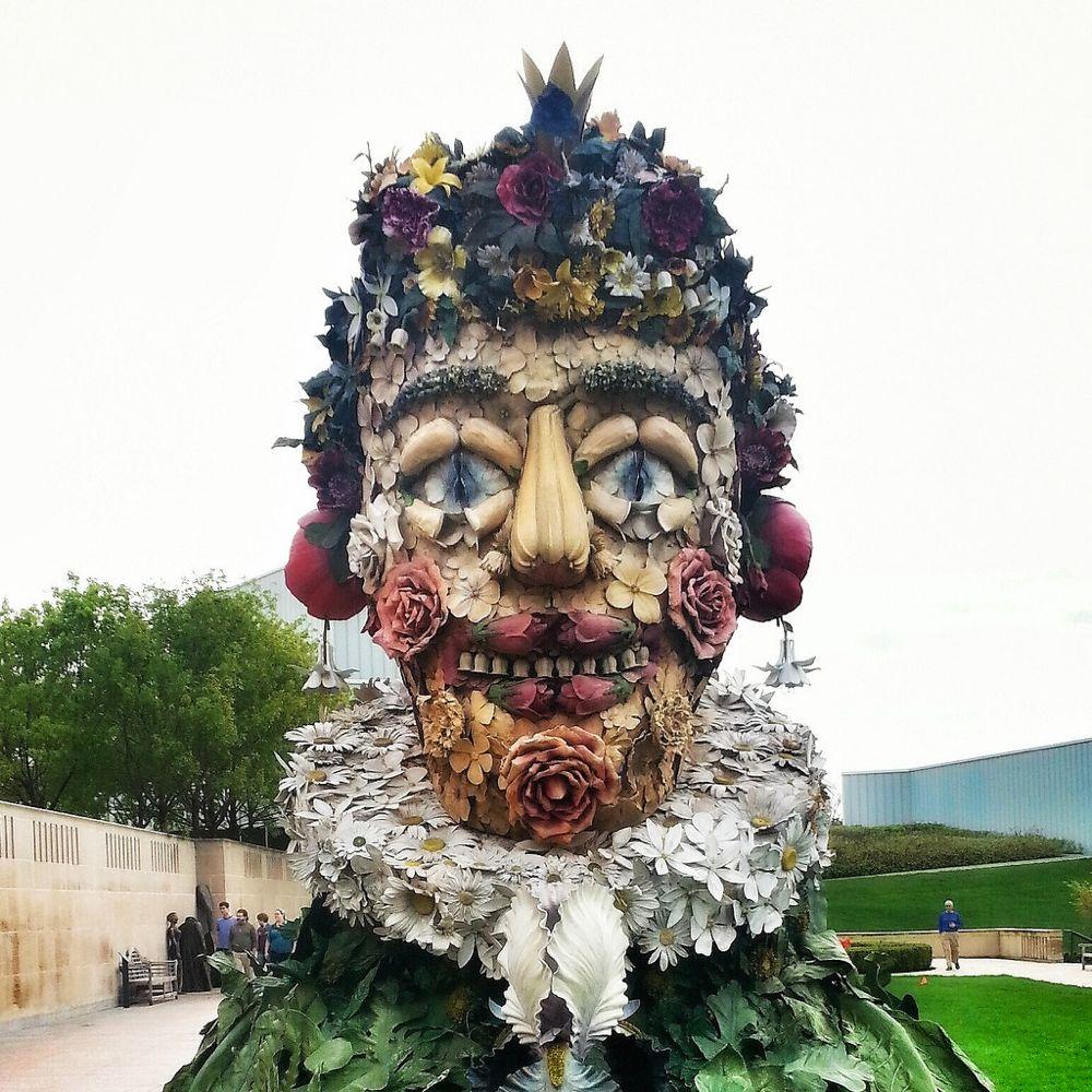 sculture-giganti-quattro-stagioni-giuseppe-arcimboldo-philip-haas-11
