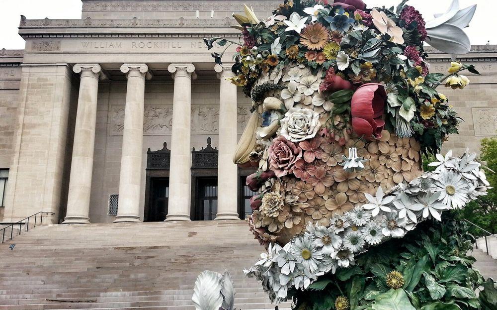 sculture-giganti-quattro-stagioni-giuseppe-arcimboldo-philip-haas-12