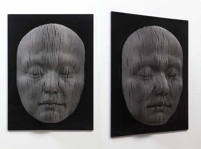 sculture-metallo-maglie-catene-bibicletta-young-deok-seo-02