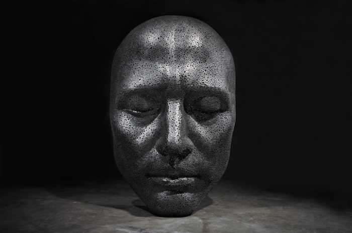 sculture-metallo-maglie-catene-bibicletta-young-deok-seo-04